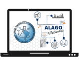 ALAGO Webinars - New trends on Organic Geochemistry