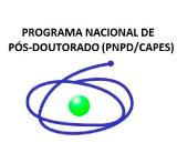 Resultado da Seleção de bolsas de Pós-Doutorado do PNPD/CAPES 2019