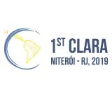 Participação do PPG-Geoquímica no Comitê Organizador e Comitê Científico do I Latin-American Radiocarbon Conference