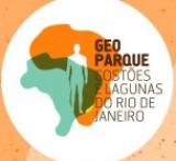 CONVITE: GEODIA EM SAQUAREMA E ARARUAMA