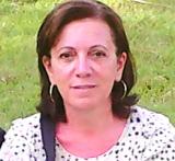 Nota de pesar pelo falecimento de nossa Ex-aluna a Prof.ª da UENF Cristina Maria Magalhães de Souza (Cristal)