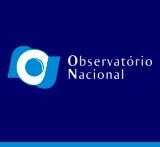 Observatório Nacional abre oportunidade de bolsas